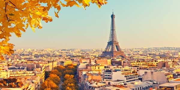 Fransızlar hem çok kazanıp hem de az çalışıyorlar.