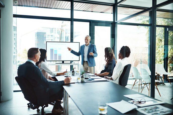 Toplantılar liderlik için yeterince etkili bir araç mı?