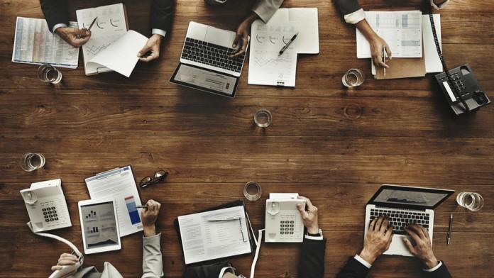 Toplantıları daha verimli hale nasıl getirirsiniz?