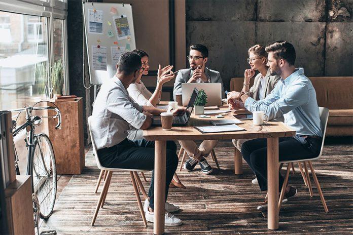 İş hayatında başarıya engel olabilecek 10 cümle