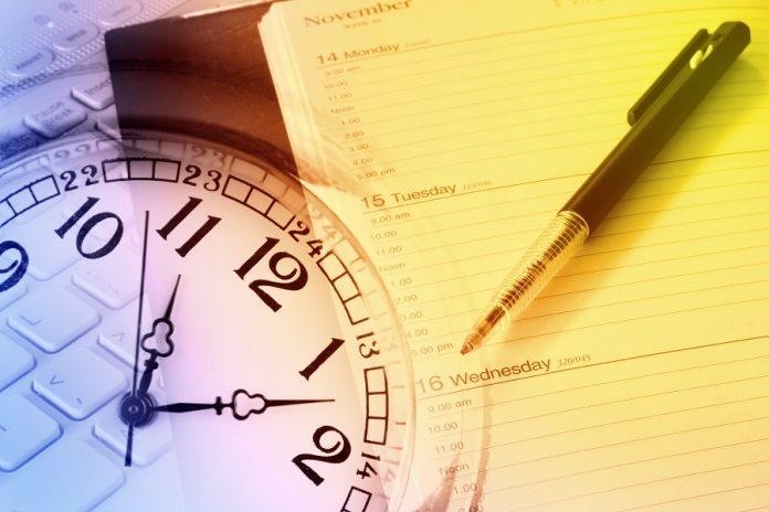 Zamanı doğru yönetmenizi sağlayacak 14 ipucu
