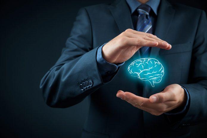Liderler için zihinsel esnekliği kazanmanın yolları