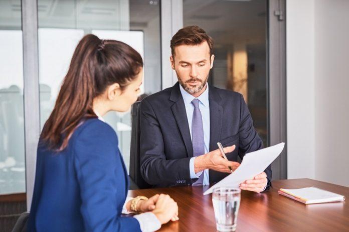 Ekip lideri seçerken sormanız gereken 10 soru