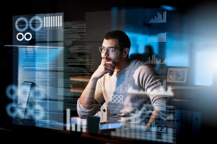 Her 2 dijital yetenekten biri yurt dışında çalışmak istiyor!
