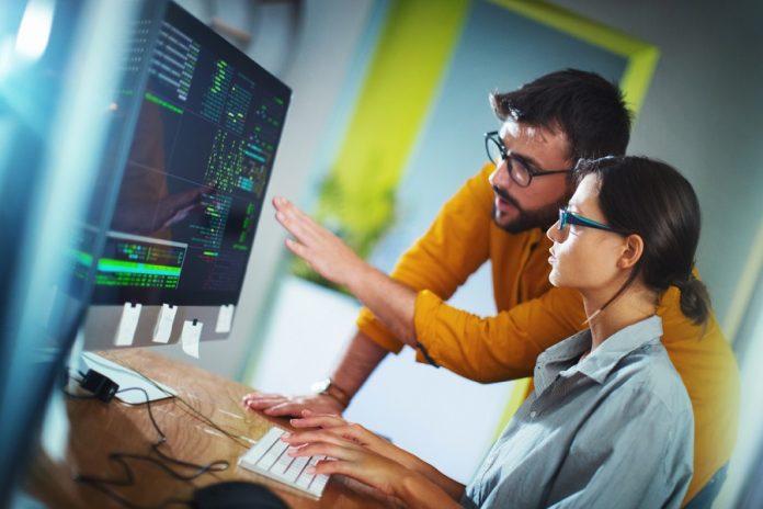 Dijital yetenekler yurt dışında çalışmaya sıcak bakıyor!