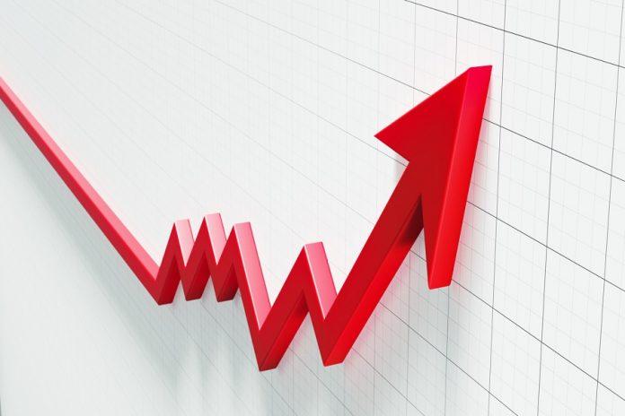 Perakende sektörü iş ilanı sayısını arttırdı