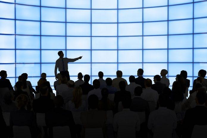 Usta bir konuşmacının en önemli özelliği nedir?