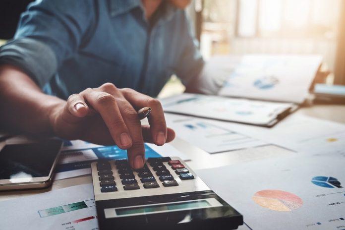Patronunuzu etkileyecek 3 maliyet tasarrufu yaklaşımı