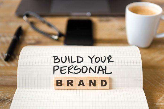 Kişisel markanızı nasıl oluşturursunuz?