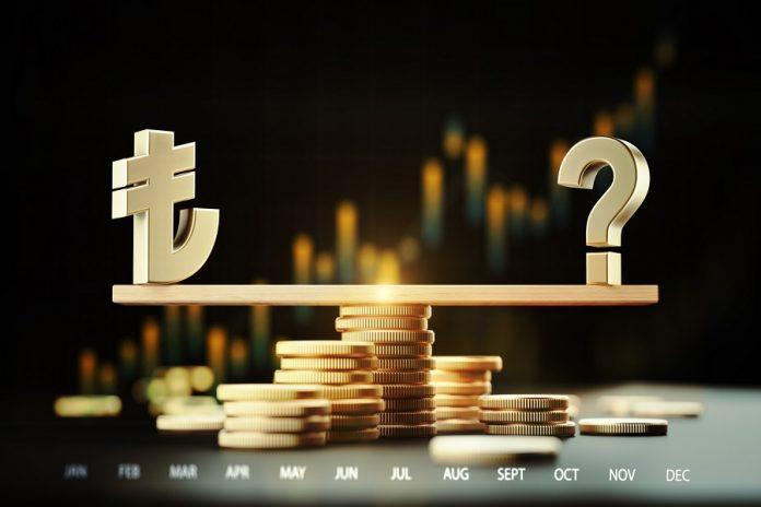 Yanlış işe alımın şirketinize maliyeti nedir?