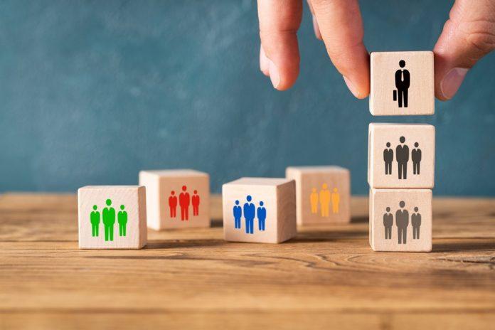 Başarılı bir örgütsel değişim için öneriler
