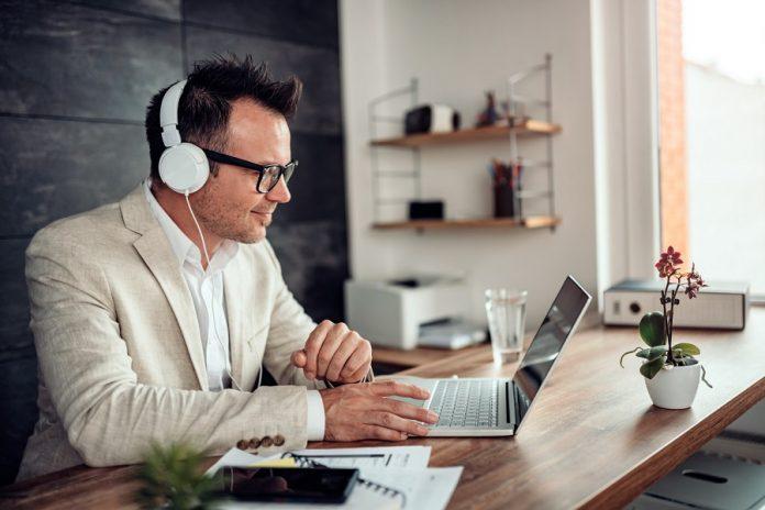 Home office çalışan ekiplere nasıl liderlik edilmeli?