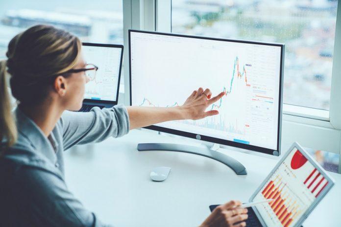 HR Check-Up, İK analitiğini sizin için kolaylaştırıyor!