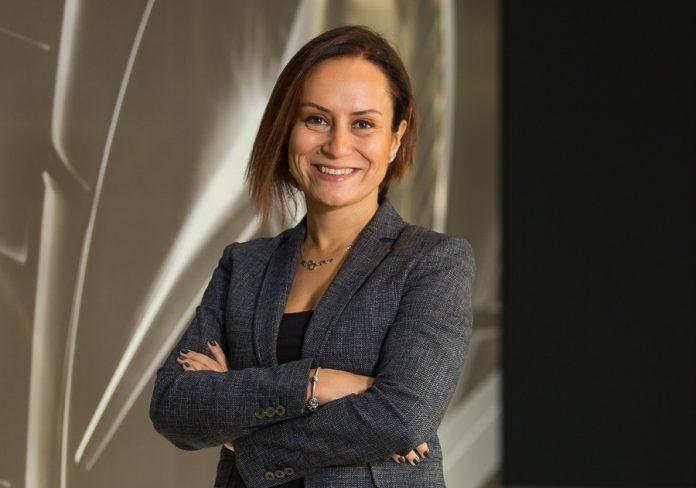 Mercedes-Benz Türk: Kadın çalışanlarımıza özel yan haklar sunuyoruz