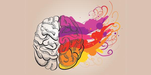 yaratıcılık ile ilgili görsel sonucu