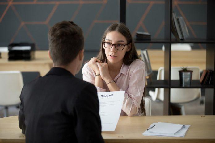 İşin için yaşadığın yeri değiştirir misin?