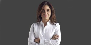 gizemmoralceoportre