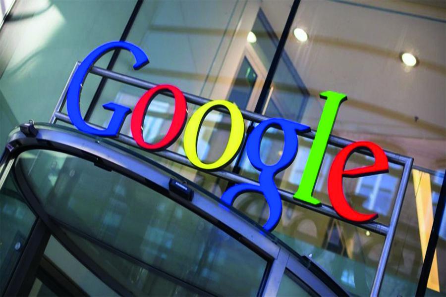 Googledan Sıradışı Mülakat Soruları Kariyer Rehberi