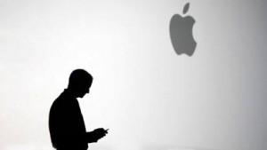 Steve-Jobs_A2