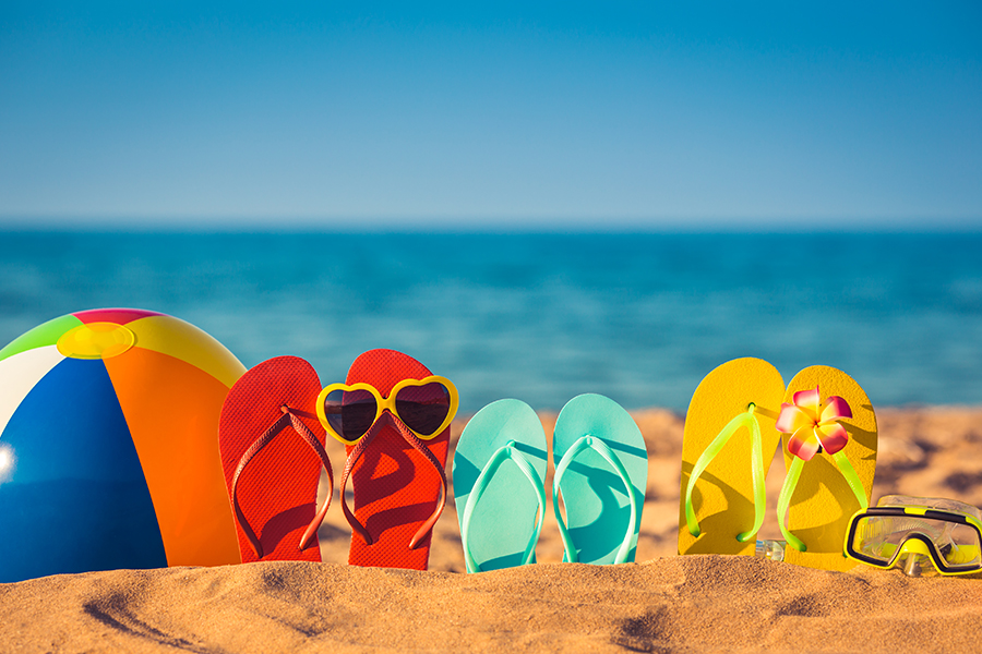 Bayramda 1.5 milyon kişinin tatile gitmesi bekleniyor