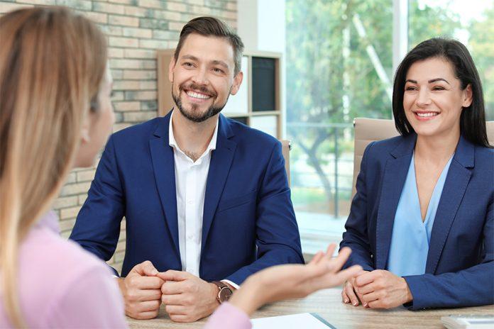 İşe girmeden kurum kültürüne dair sorman gereken 7 soru