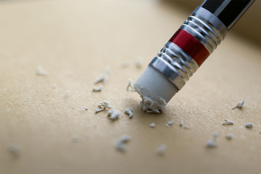 CV hazırlarken yapılan en belirgin hatalar