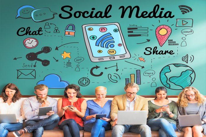 Sosyal medya hesabın iş görüşmesine hazır mı?