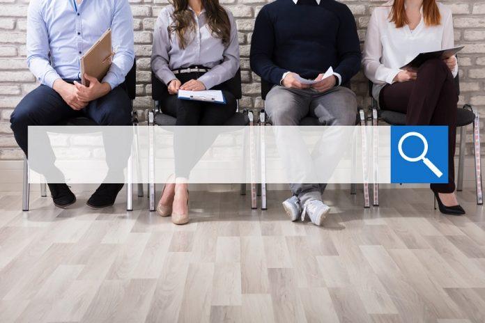 Şirketlerin çalışanlarda aradığı 7 özellik