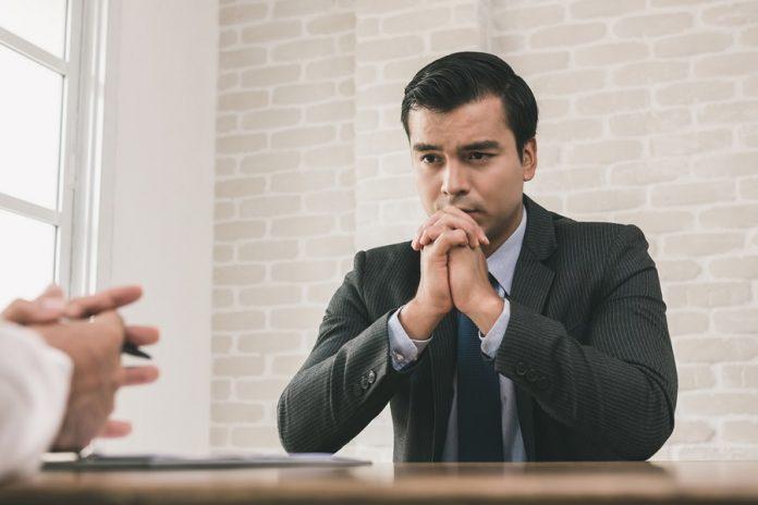 Önceki işinizden neden ayrıldınız?