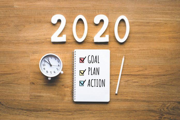 2020 kariyer planın hazır mı?