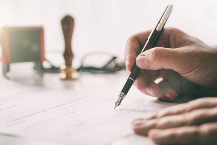 Ön yazı hazırlarken dikkat edilmesi gereken 6 şey