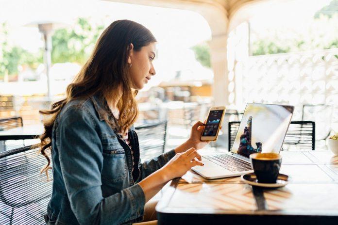 Freelance çalışma modeli yeni iş fırsatları sunuyor