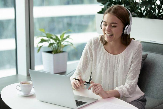 Online iş görüşmelerinde 3 önemli faktör