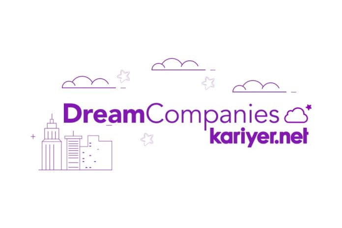 Türkiye'nin en sevilen şirketlerini seçiyoruz!
